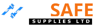 Besafe Supplies